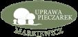 Uprawa pieczarek – Markiewicz
